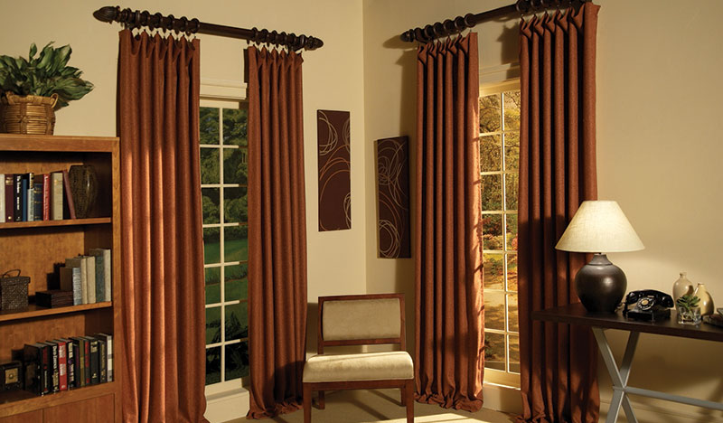 B&B Window Coverings