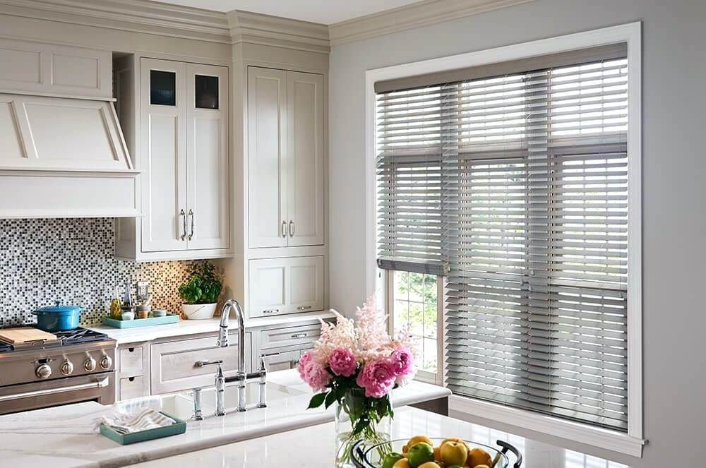 Inspiring Window Treatment Ideas For Your Home In 2019 B B Window Coverings